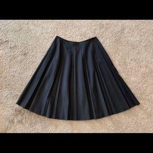 Skirt size 3/4 Express